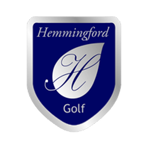 Logo du Golf Hemmingford