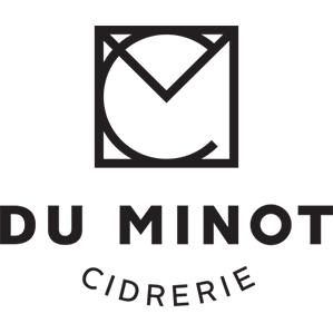 Logo de Du Minot